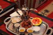 Saudi Coffe