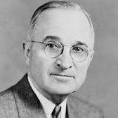 Biography Of Harry Truman