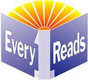 Every 1 Reads Volunteer Recuitment
