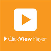 Clickview App