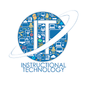 We are the Department of Instructional Technology