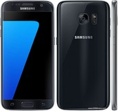 Samsung/touch screen phones