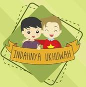 Menjaga Ukhuwah