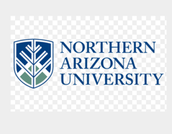 University of Northern Arizona