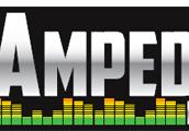 AmpedUp Mobile