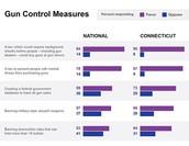 Gun Control Measures