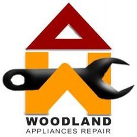 Woodland Appliances Repairs profile pic