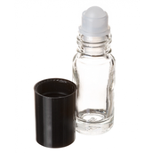 Various Essential Oil Tools