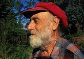 Who is Hundertwasser?