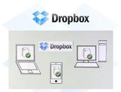 Dropbox para movil o computadoras