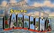 South Carolia