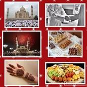 Eid (Celebration)