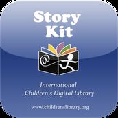 StoryKit App