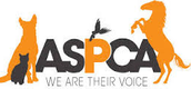 What is the ASPCA