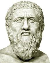 Platón (427 a 347 A.C.)