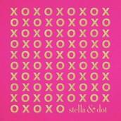 Beth Brown, Independent Stella Stylist