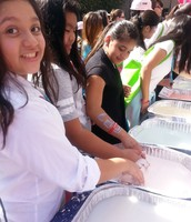 Math and Science Festival