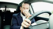 Health Problems That Affect Driving Ability