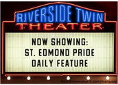 Display a Movie Marquee