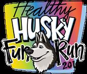 Fun Run is Coming up soon!