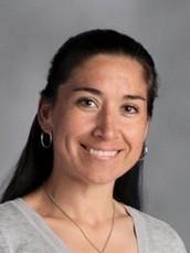 Hackberry Teacher Spotlight