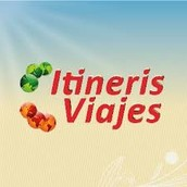 ITINERIS VIAJES