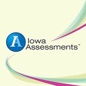 Iowa Assessment Data