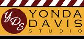 Yonda Davis Studio
