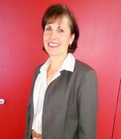 Te doy la más cordial bienvenida a UPAEP Online, soy María del Carmen Rodríguez Carballeda y seré tu Tutora Virtual: