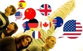 Cursos de idiomas: Cinco perguntas que todos deveriam se fazer: