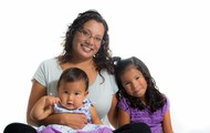 Large Family Package - $60