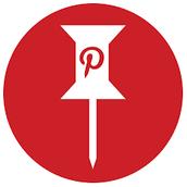 doTERRA on Pinterest!