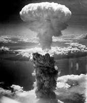 הטלת הפצצה