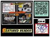 KNOW  YOUR STUDENTS: WRITERS & READERS
