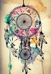 Dream Catchers with Honors RA's