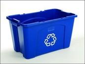 Waste Management: