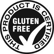 MP's Gluten Free