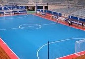 Futsal rules and regulations