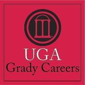 @UGAgradycareers