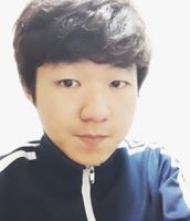 Yee Jae Ung