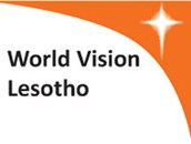 World Vision Lesotho
