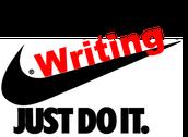 Guaranteed to kickstart your writing.