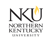 NKU Interfraternity Council Scholarship - $250