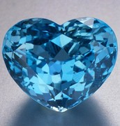 The state gemstone