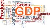 Taiwans GDP & Taiwans GDP Ranking