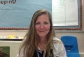Mrs. Hoffman