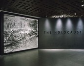 The Holocaust Museum, and the Air and Space Museum, travel and hotel, the dinner cruise, and the National Zoo