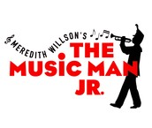 Music Man, Jr.