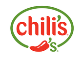 We are Chilies