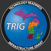 Upcoming No Cost* Professional Development from the Technology Readiness Infrastructure Grant 2.0  (open to ALL districts):